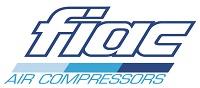 итальянские компрессоры FIAC